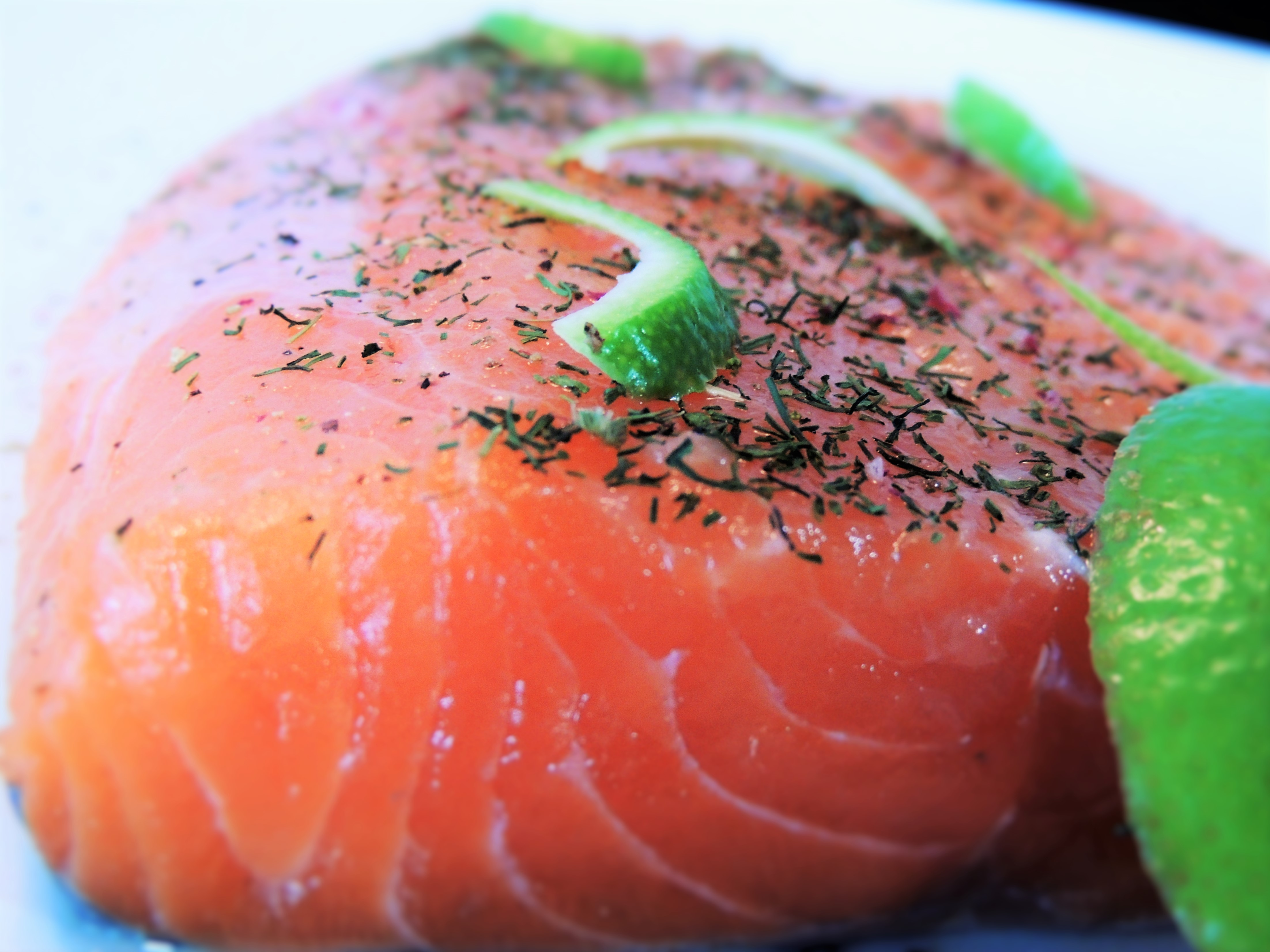 salmon-lima