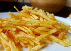 patatas fritas, potatoes, pommesdeterra