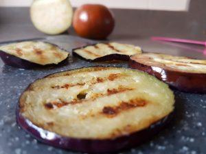 berenjena, aubergine,eggplant