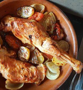 cabrito, paletilla, cabrit, carne, meat,lamb, asado